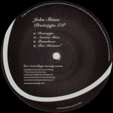 john-shima-prototype-ep-boe-recordings-cover