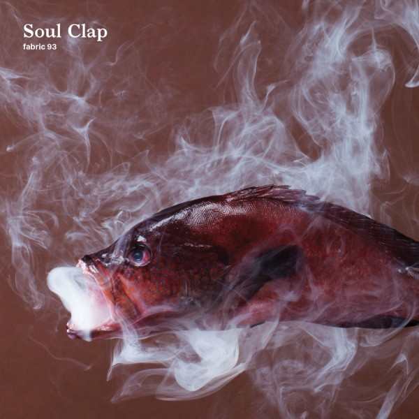 soul-clap-fabric-93-cd-fabric-cover