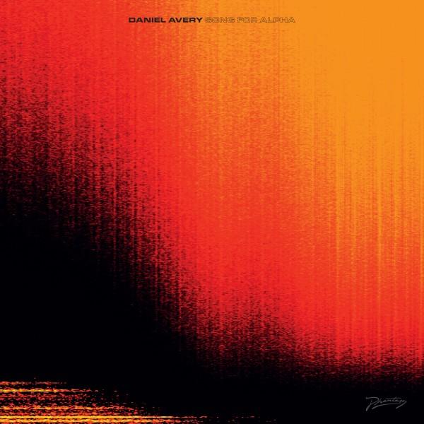daniel-avery-song-for-alpha-lp-pre-ord-phantasy-sound-cover