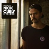 nick-curly-in-the-house-ep-defected-cover