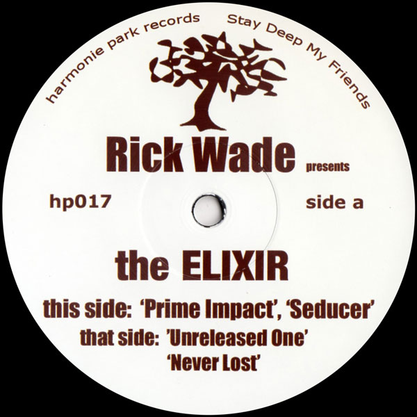rick-wade-the-elixir-harmonie-park-cover