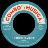 combo-de-la-musica-why-combo-de-la-musica-traveller-cover