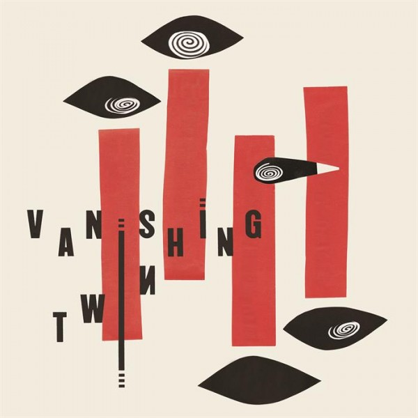 vanishing-twin-choose-your-own-adventure-soundway-cover