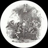 och-dickens-tracks-volume-two-pal-sl-cover