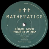 giorgio-luceri-voices-in-my-head-lp-mathematics-cover