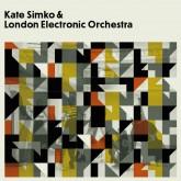 kate-simko-london-electronic-kate-simko-london-electronic-the-vinyl-factory-cover