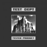 test-dept-tested-product-pc-press-cover