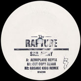 the-rapture-sail-away-remixes-aeroplane-dfa-records-cover