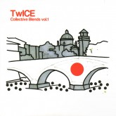 twice-collective-blends-vol-1-blend-it-cover