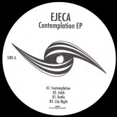 ejeca-contemplation-ep-last-night-on-earth-cover
