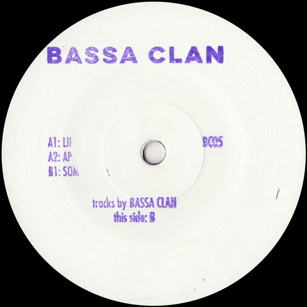bassa-clan-lifetime-bassa-clan-5-bassa-clan-cover