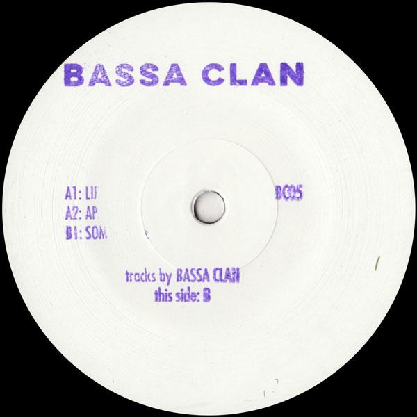 bassa-clan-lifetime-bassa-clan-5-bassa-clan-cover