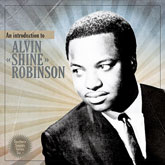 alvin-shine-robinson-an-introduction-to-southern-en-avant-la-zizique-cover