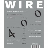 the-wire-the-wire-magazine-issue-400-the-wire-cover