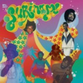 various-artists-surinam-lp-boogie-disco-kindred-spirits-cover