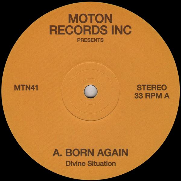 divine-situation-born-again-soul-revival-moton-records-cover