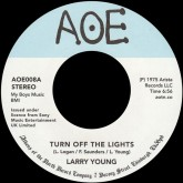 larry-young-turn-off-the-lights-fuel-for-aoe-cover