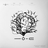 zefzeed-lush-ep-vlad-caia-remix-naural-cover