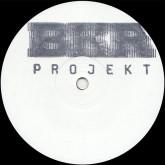 simon-baker-ebony-ep-bkr-projekt-cover