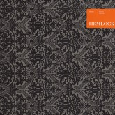 airhead-october-macondo-hemlock-cover