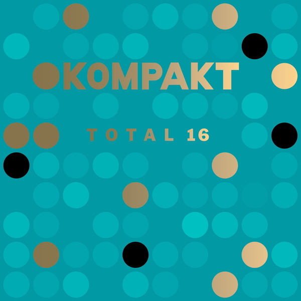 various-artists-kompakt-total-16-cd-kompakt-cover