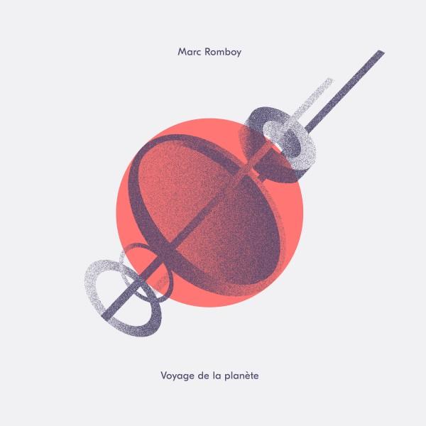 marc-romboy-voyage-de-la-planete-lp-hyperharmonic-cover