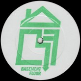 elbee-bad-vs-lb-good-line-basement-floor-01-basement-floor-records-cover