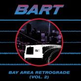 various-artists-bay-area-retrograde-bart-volum-dark-entries-cover