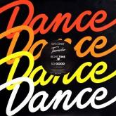 tuxedo-watch-the-dance-john-morales-stones-throw-cover