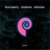 chris-carter-cti-electronic-ambient-remixes-conspiracy-international-cover