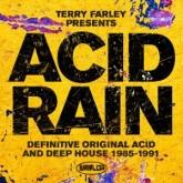 various-artists-terry-far-acid-rain-definitive-original-harmless-cover