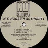 ny-housen-authority-dyckman-house-nu-groove-cover