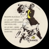 various-artists-balearic-blah-blah-012-balearic-blah-blah-cover
