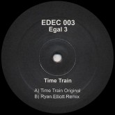egal-3-time-train-ryan-elliott-rem-edec-cover