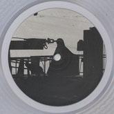 kryptic-minds-killawatt-no-fear-of-future-swing-operati-osiris-music-cover