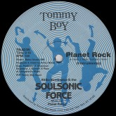 afrika-bambaataa-planet-rock-tommy-boy-records-cover