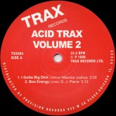 maurice-joshua-lidell-townsell-acid-trax-vol-2-doublepa-trax-records-cover