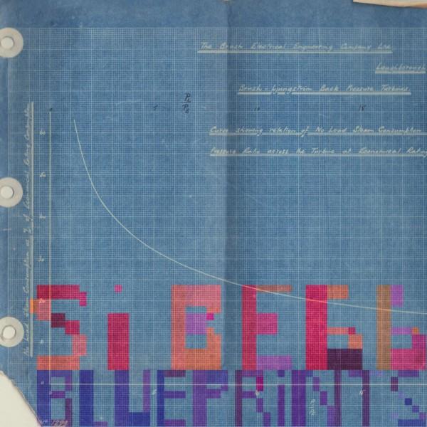si-begg-blueprints-lp-shitkatapult-cover