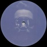 maurice-fulton-inner-films-70s-part-2-bl-white-label-cover