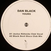 dan-black-yours-remixes-justus-kohncke-polydor-cover