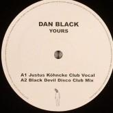 dan-black-yours-remixes-justus-kohncke-polydor-cover