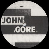 james-johnston-alex-agore-the-john-gore-ep-no-matter-what-cover