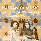 various-artists-hassaniya-music-from-the-western-sublime-frequencies-cover
