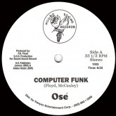 ose-computer-funk-bound-sound-records-cover
