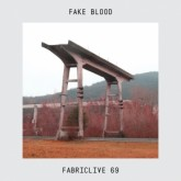 fake-blood-fabric-live-69-cd-fabric-cover