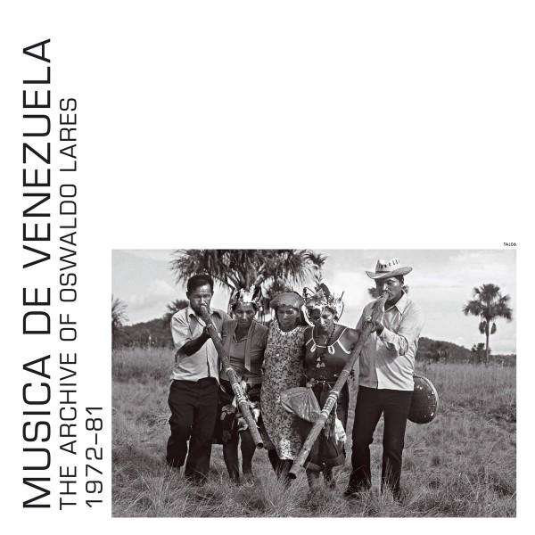oswaldo-lares-musica-de-venezuela-1972-81-tal-music-cover