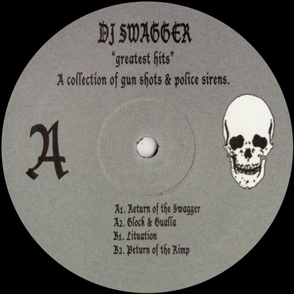 dj-swagger-dj-swagger-greatest-hits-natural-sciences-cover