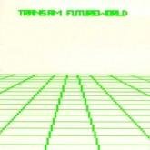 trans-am-futureworld-lp-thrill-jockey-cover