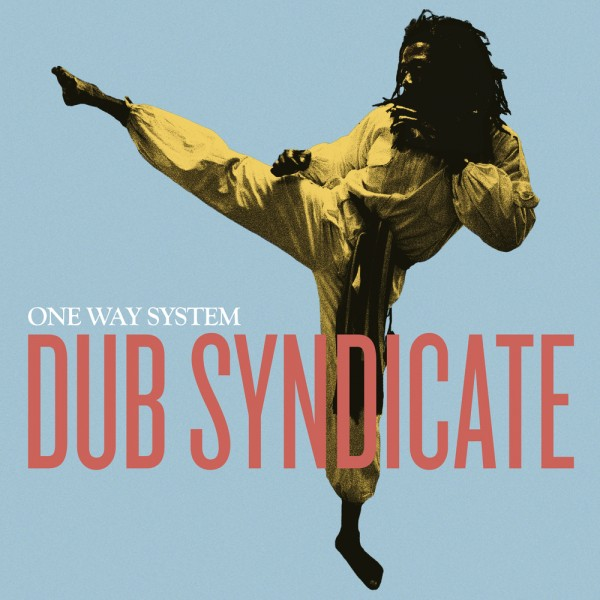 dub-syndicate-one-way-system-lp-on-u-sound-cover