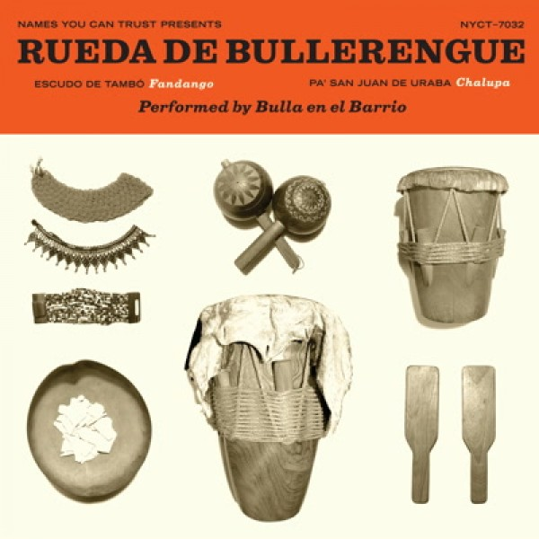 bulla-en-el-barrio-rueda-de-bullerengue-names-you-can-trust-cover